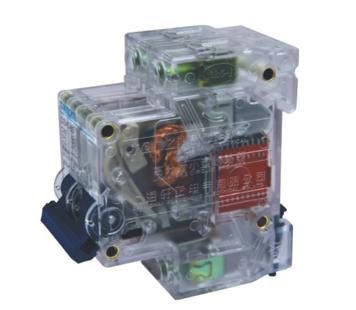 双电源切换开关及交流接触器等终端